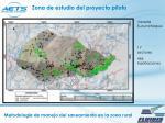 metodolog a de manejo del saneamiento en la zona rural3