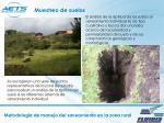 metodolog a de manejo del saneamiento en la zona rural4