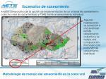 metodolog a de manejo del saneamiento en la zona rural9