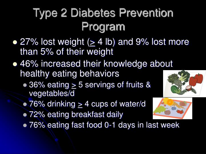 sample of dissertation on helath education type 2 diabetes Diabetes self-management education should include medication adherence, self-monitoring of blood glucose levels, proper education on nutrition, care of the foot, and importance of physical activity (elliottt, abdulhadi, al.