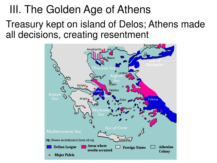 the golden age of athens essay Free essay: in 400 bc, the athenian civilization experienced a golden age the athens experienced a great amount of peace and prosperity due to their.