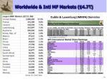 worldwide intl mf markets 4 7t