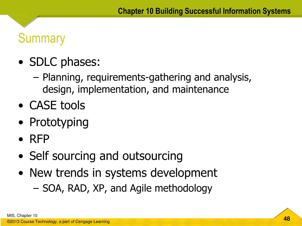 Ppt Building Successful Information Systems Powerpoint Presentation Free Download Id 7027269