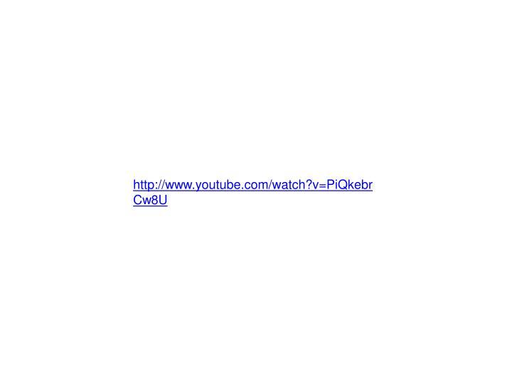 Http://www.youtube.com/watch?v=PiQkebrCw8U