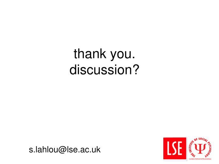 s.lahlou@lse.ac.uk