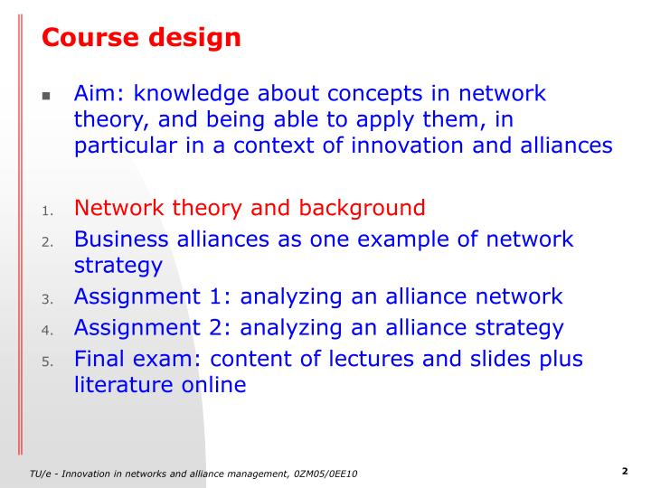 project management research papers pdf