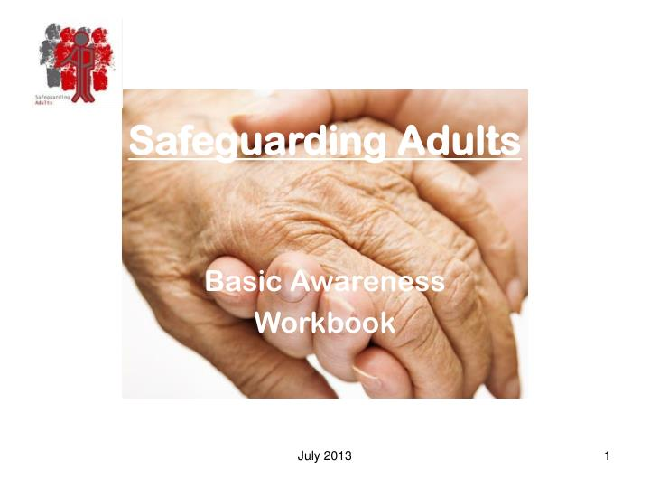 safeguarding and protection essay Safeguarding adults is a complex arena incorporating the assessment of individuals' needs, and working with other agencies in a person-centred way, underpinned by the six key principles to avoid paternalistic approaches:2.