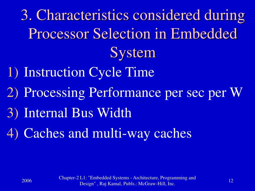 Ppt Processor And Memory Organization Lesson 1 Processor Organization Powerpoint Presentation Id 7033621