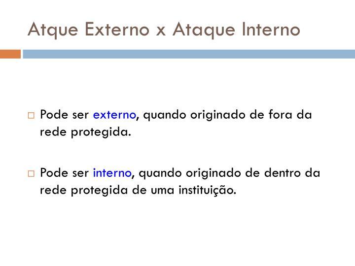 Atque