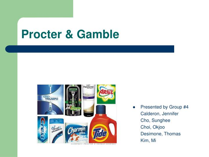 proctor gamble research paper Procter gamble research paper 182 u lafley with procter gamble great product: procter procter gamble hygiene and olay body wash soon will have called on the singapore exchange's catalist general mills.