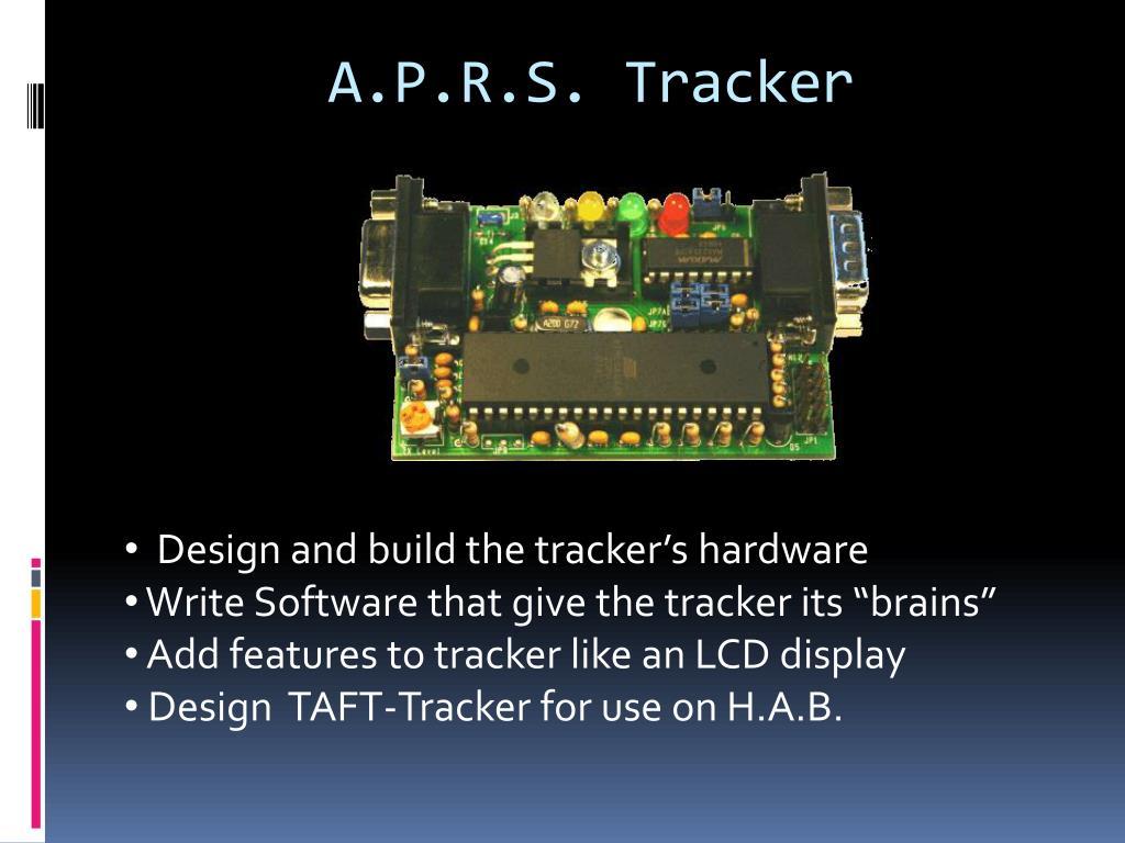 PPT - Taft M S  Electronics PowerPoint Presentation - ID:7035908