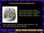a christmas carol background3