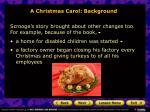 a christmas carol background4