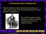 a christmas carol background5