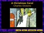 a christmas carol charles dickens1