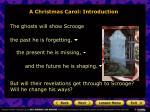 a christmas carol introduction7