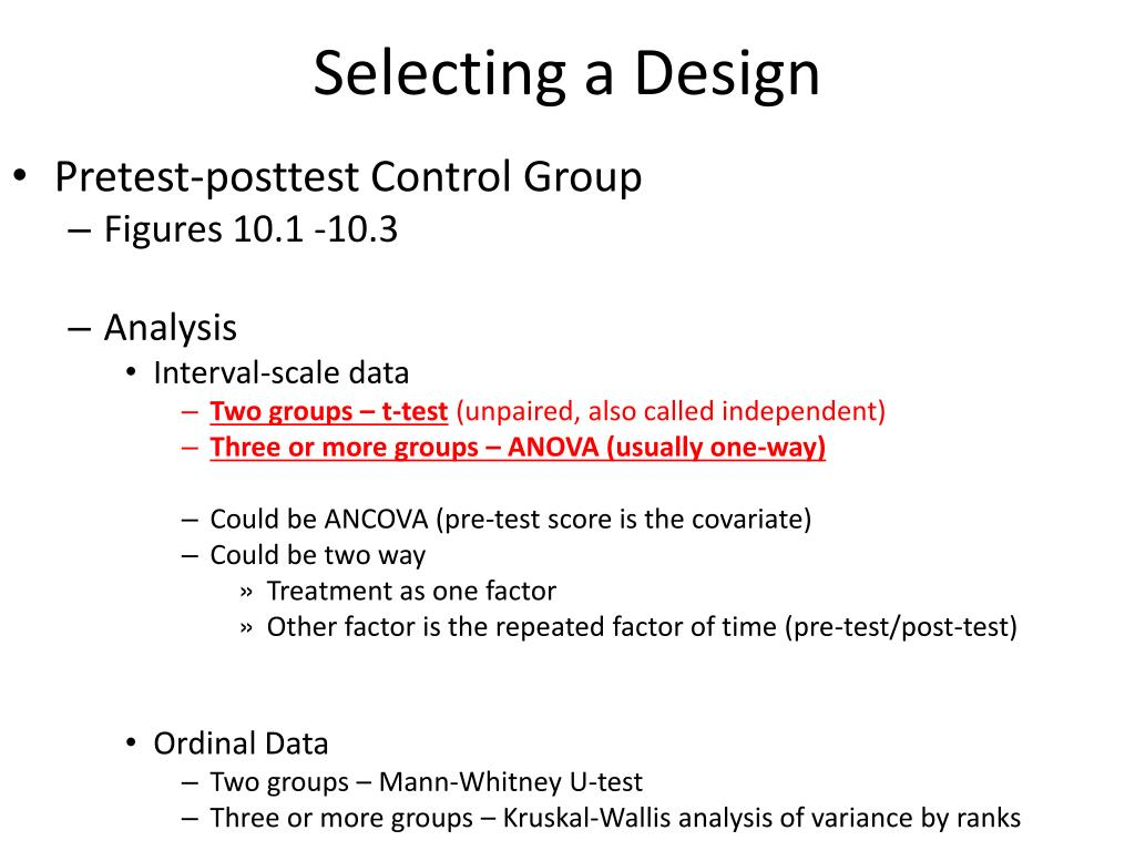 PPT - Some terms PowerPoint Presentation - ID:7038875