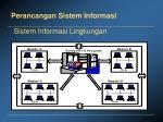 perancangan sistem informasi28