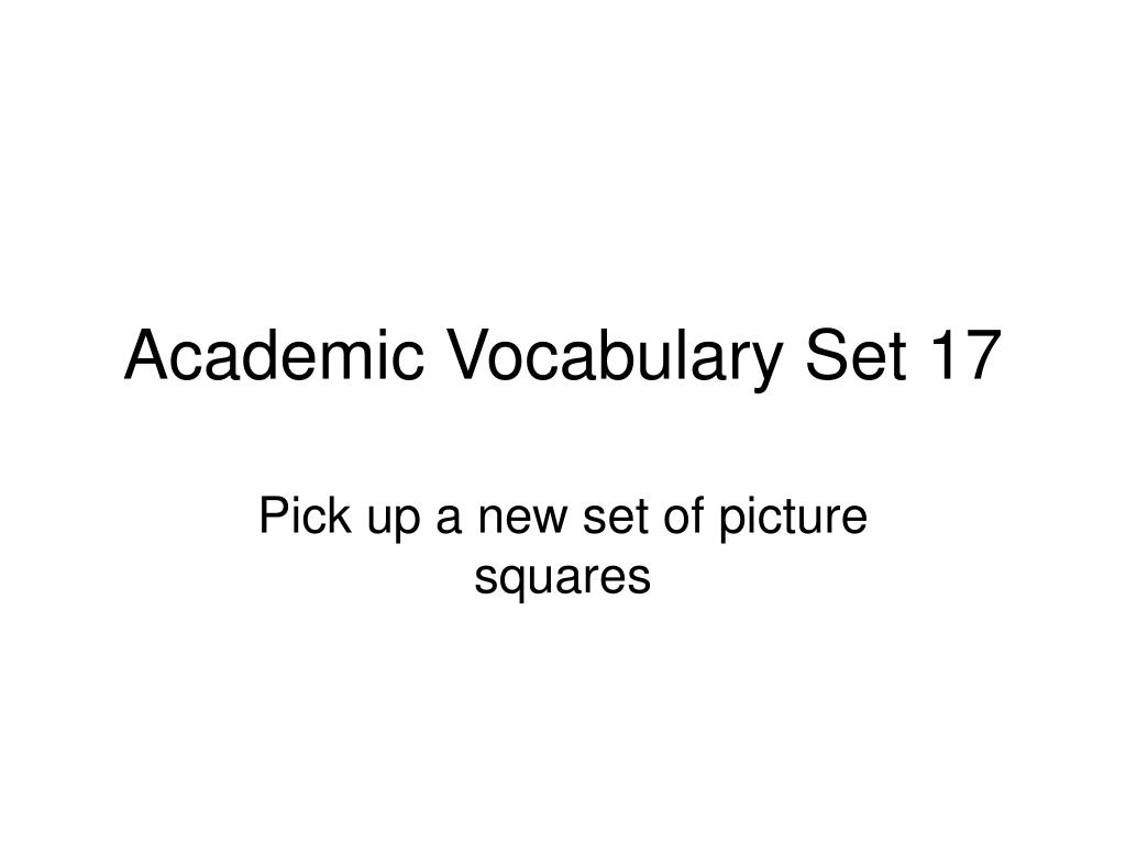 Type a sentence using the word. Ppt video online download.
