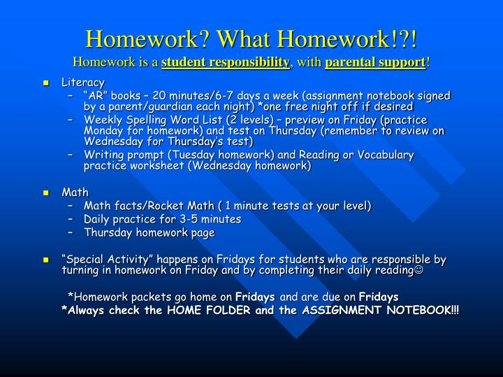 eleventh grade essay prompt Eleventh grade literature plan writing prompts special thanks to time4writing for partnering with let's homeschool high school and homeschool literature to develop writing prompts.