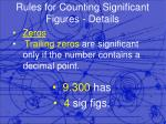 rules for counting significant figures details3