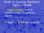 rules for counting significant figures details4