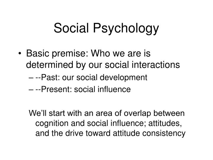 definition of social psychology Social psychology in the public interest terrorism as instrumental aggression there is perhaps no clearer example of the prevalence of violence in our everyday lives than the increase in terrorism that has been observed in the past decades.