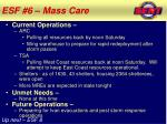 esf 6 mass care1