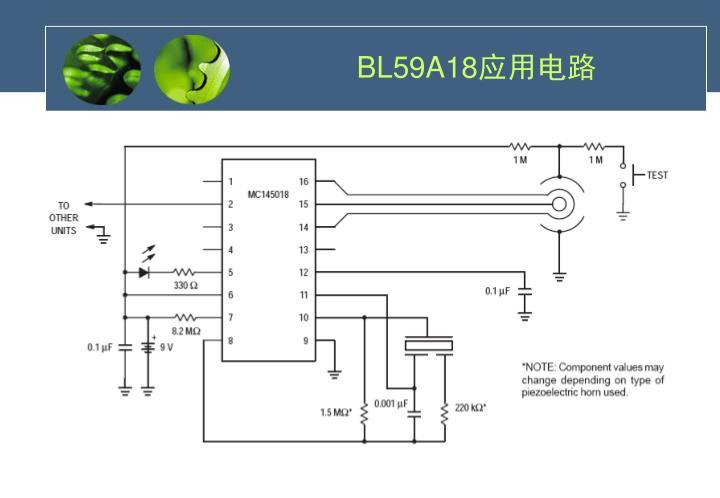 BL59A18