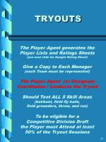 tryouts1