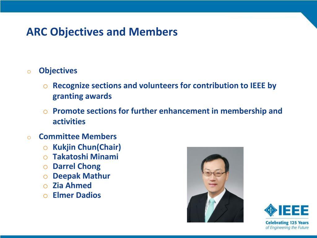 PPT - Membership Activities PowerPoint Presentation, free