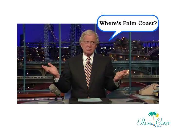 Social networking palm coast