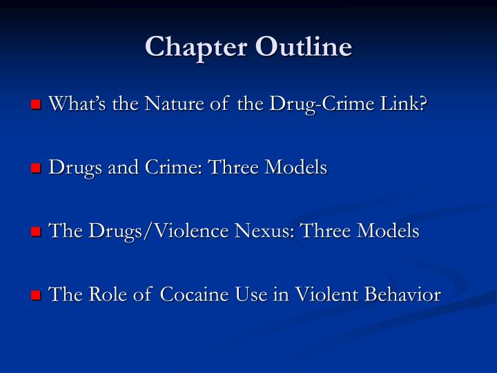 drugs and behavior today chapter 1 quiz Unformatted text preview: drugs, behavior, and modern society chapter 1 drugs and behavior today objectives 1terminology associated with the course 2 history of drugs 3.