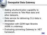 geospatial data gateway