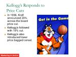 kellogg s responds to price cuts1