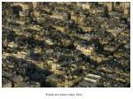 palydovin s l k t s alepe sirija