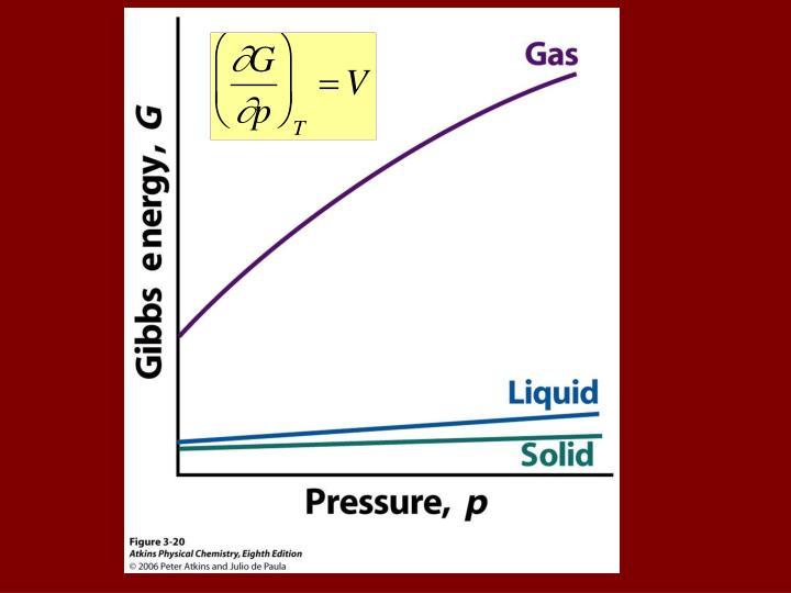 Chem 433 11 27 10
