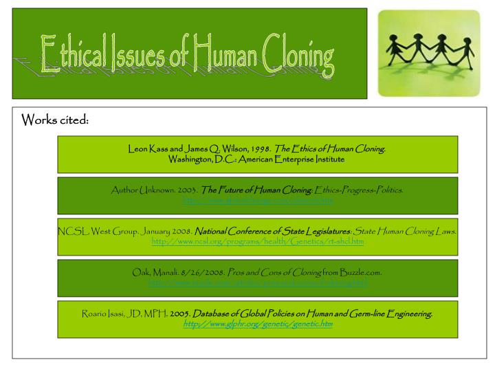 the ethical issues of running with Ethical issues in business 1 general • personal ethics are usually considered as the foundation for running ethical businesses 4.