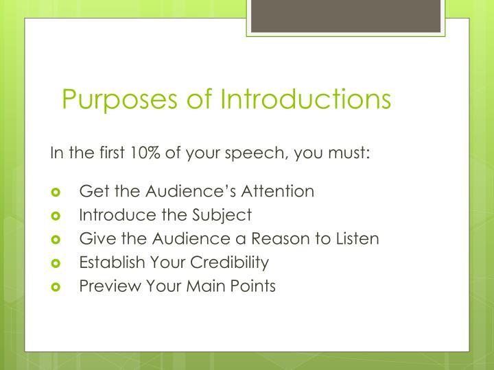 do you start persuasive speech on volunteering Using a persuasive speech and outline before you begin writing on your chosen topic will allow you to create a presentation that flows more smoothly, not only when you're putting it down on paper but when you're presenting it as well.