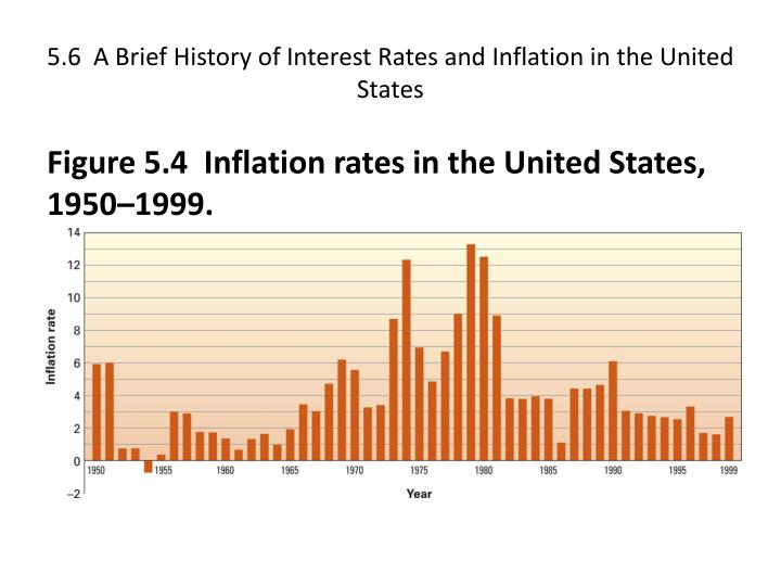 impact of inflation and interest rates on The global impact of the us interest rate rise  and inflation is below target global implications when america stirs, the rest of the world takes notice rising us interest rates could mean.