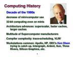 computing history4