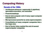 computing history5