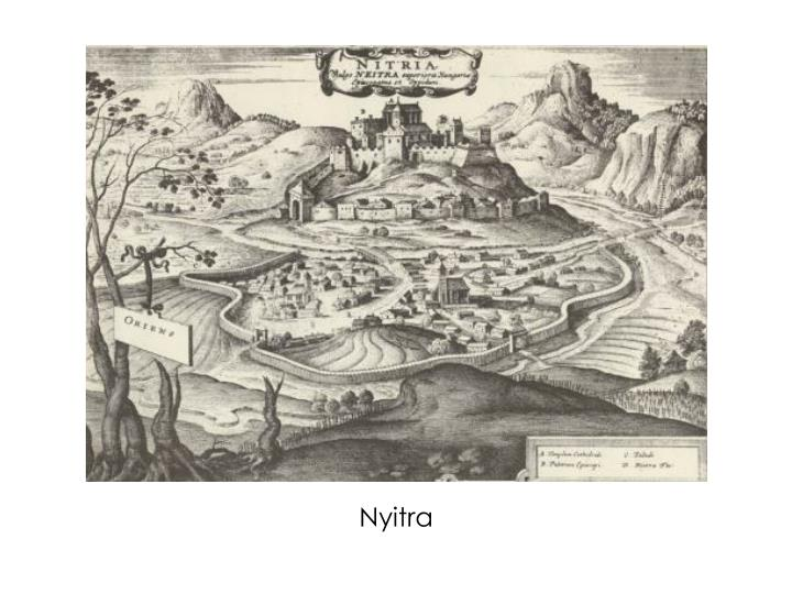 Nyitra