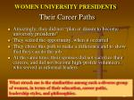 women university presidents1