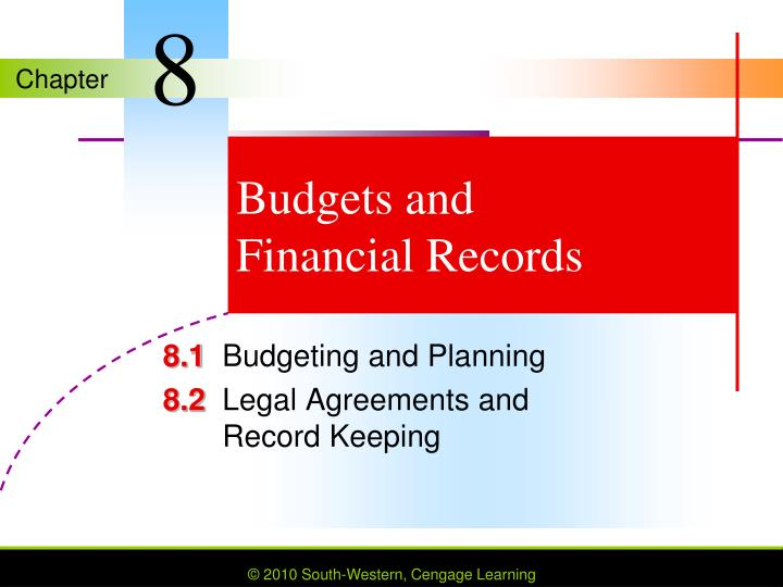 o explain the relationship between budgeting and financial reporting in government Performance-based budgeting is the practice of developing budgets based on the relationship between program funding levels and expected results from that program the performance-based budgeting process is a tool that program administrators can use to manage more cost-efficient and effective budgeting outlays.