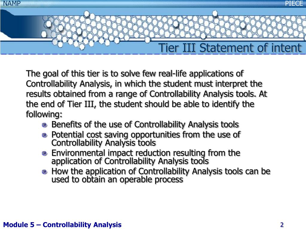 PPT - Tier III Open-ended problem PowerPoint Presentation
