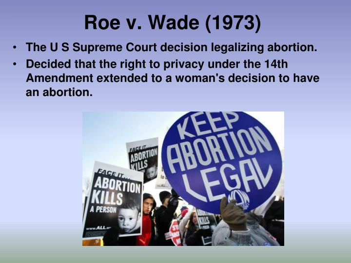 a discussion on abortion and the legal issues concerning it The abortion debate is the ongoing controversy surrounding the moral, legal, and religious status of induced abortion the sides involved in the debate are the self-described pro-choice and pro-life movements.