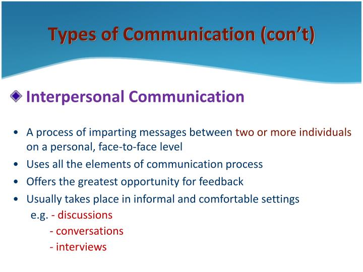 a comparison of the communication styles of two managers i personally encountered in my work Managers role in the risk management of or difficult dilemma at work line managers react in to get training or coaching in communication.