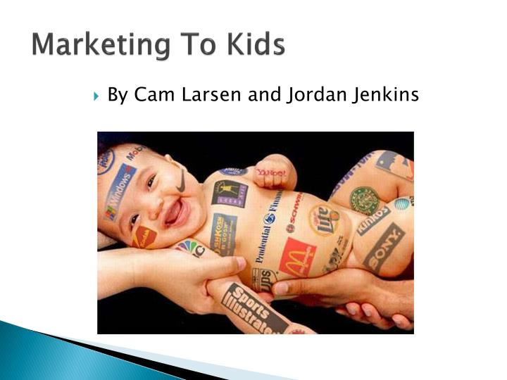 essay advertising children And, while us children are among the world's most avid consumers of advertising, the effect of television on children is a concern for parents across the globe.
