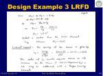 design example 3 lrfd2